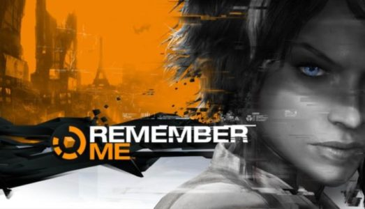 Remember Me Free Download