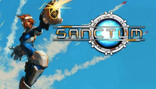 Sanctum (Inclu ALL DLC) Download free
