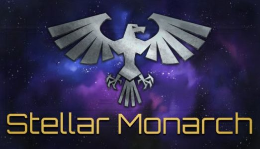 Stellar Monarch (v1.30) Download free