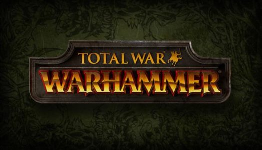 Total War: WARHAMMER (STEAMPUNKS ALL DLC) Download free