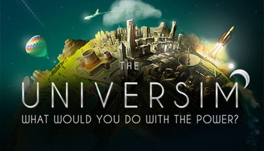 The Universim (v0.0.31) Download free
