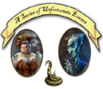 Lemony Snickets A Series of Unfortunate Events Free Download