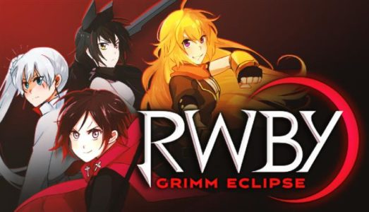 RWBY: Grimm Eclipse (v1.9.03r) Download free