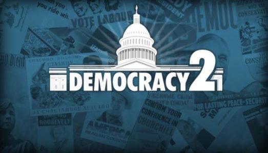 Democracy 2 (v1.5) Download free