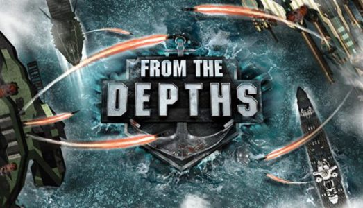 From the Depths (v2.3.1.15) Download free