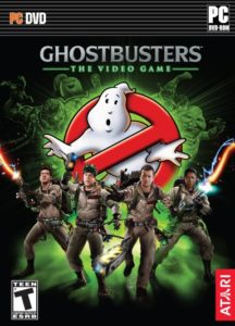 Ghostbusters: The Videogame Free Download