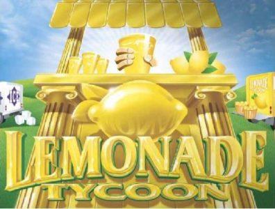 Lemonade Tycoon Free Download