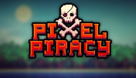 Pixel Piracy (v1.1.28) Download free