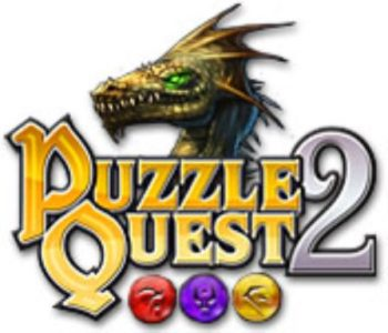 Puzzle Quest 2 Free Download