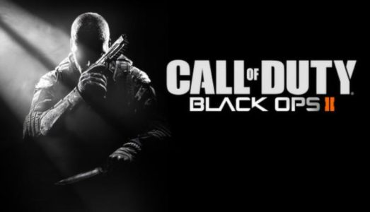 Call of Duty Black Ops II (Multiplayer ALL DLC) Download free