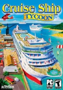 Cruise Ship Tycoon Free Download