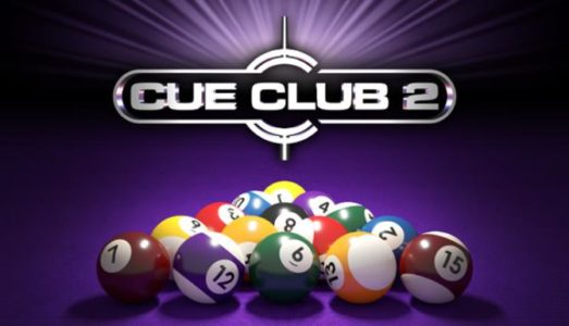 Cue Club 2: Pool Snooker Free Download