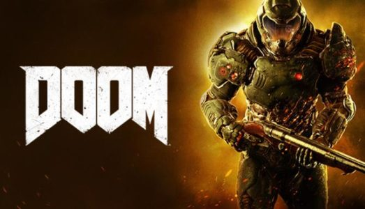 DOOM (Update 5) Download free