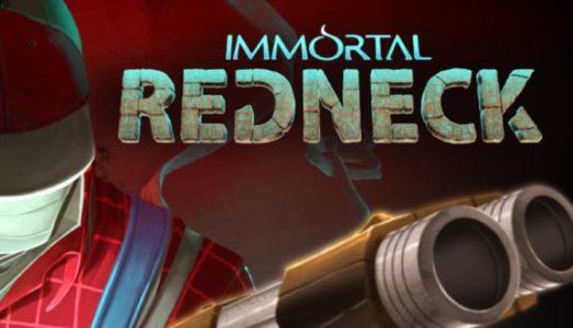 Immortal Redneck (v1.3.3) Download free