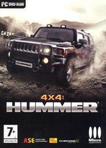 44 Hummer Free Download