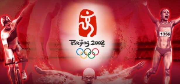 Beijing 2008 The Official Video Game of the Olympic Games Free Download