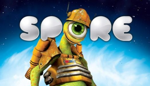 SPORE Collection (GOG) Download free