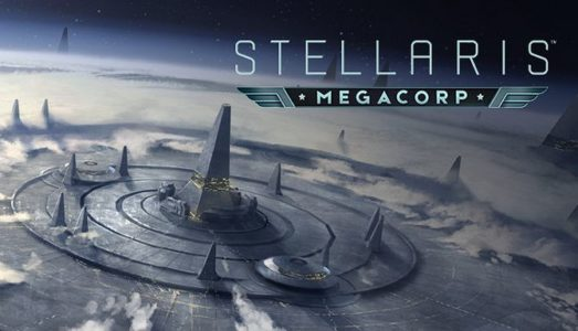 Stellaris: MegaCorp (v2.2.5 ALL DLC) Download free