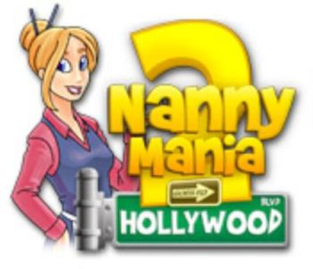 Nanny Mania 2 Free Download