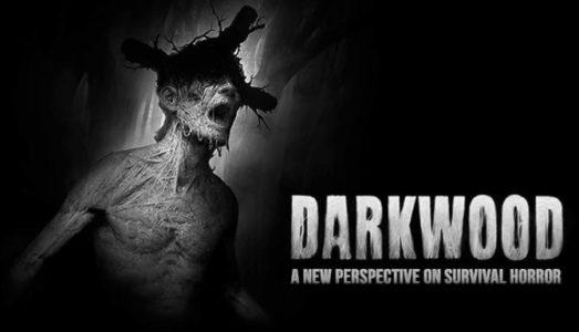 Darkwood (v1.2) Download free