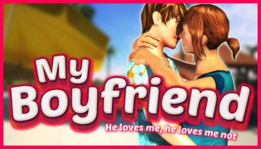 My Boyfriend Free Download