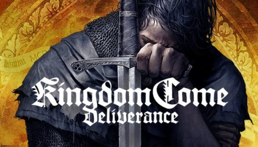 Kingdom Come: Deliverance (v1.8.2 ALL DLC) Download free
