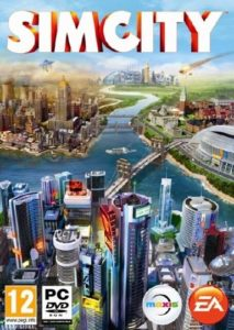 SimCity Digital Deluxe Edition (Inclu Cites of Tomorrow + 17 DLC) Download free