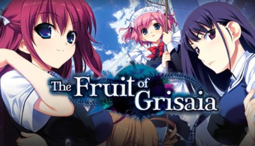 The Fruit of Grisaia Unrated Edition Free Download
