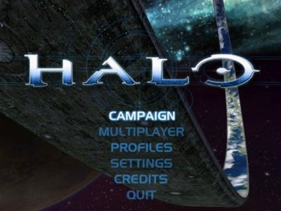 Halo: Combat Evolved – Download