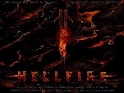 Hellfire – Download