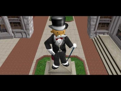 Monopoly Tycoon – Download
