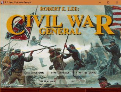 Robert E. Lee: Civil War General – Download