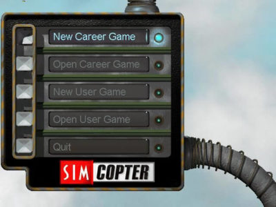 SimCopter – Download