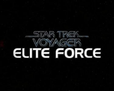 Star Trek: Voyager – Elite Force – Download
