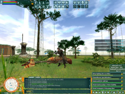 Star Wars: Galaxies – An Empire Divided – Download