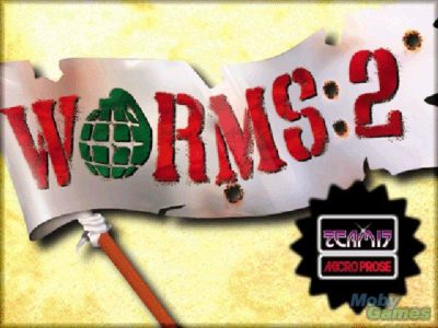 Worms 2 – Download