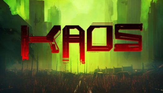 Kaos Free Download