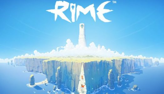 RiME Free Download (CRACKED)