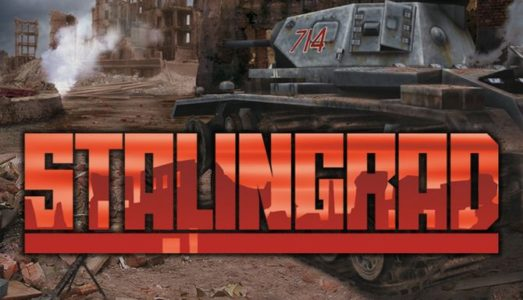 Stalingrad Free Download