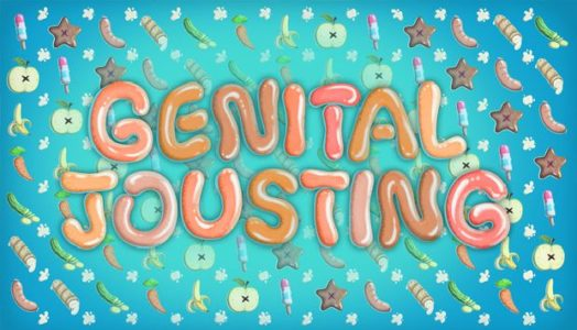 Genital Jousting Free Download