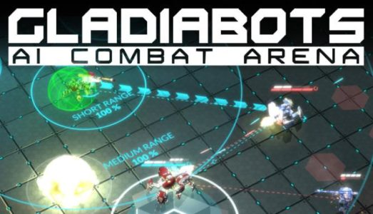 Gladiabots Free Download (v1.1.1)