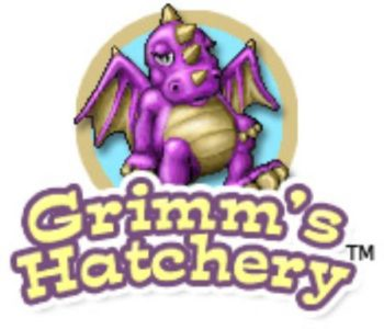 Grimms Hatchery Free Download