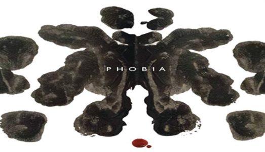 Phobia Free Download