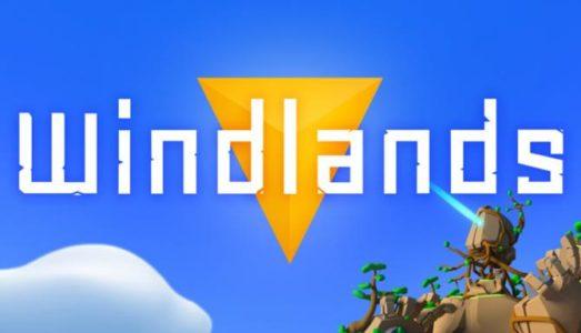 Windlands Free Download (v1.3.0)