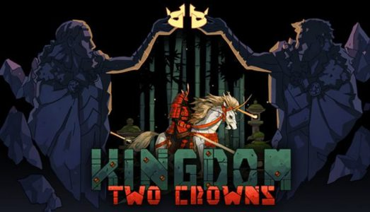 Kingdom Two Crowns Free Download (v1.0.5.1)