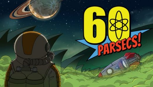 60 Parsecs! Free Download (v1.2.1 Build 151)