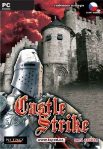 Castle Strike Free Download