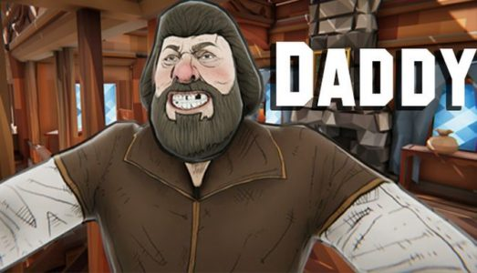 Daddy Free Download