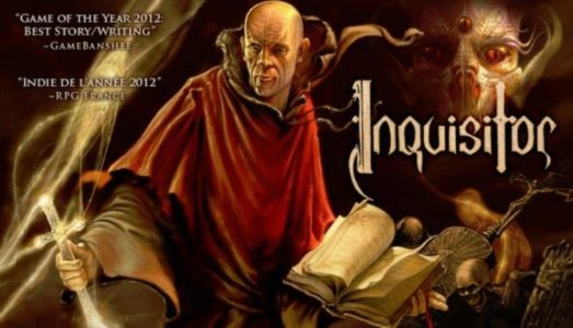 Inquisitor Free Download (v1.10.18)