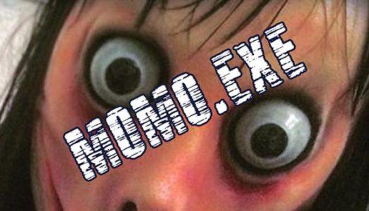 MOMO.EXE Free Download